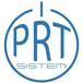 PRT Web Site